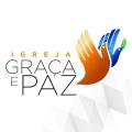 Graça e Paz - Cabo Frio Icon
