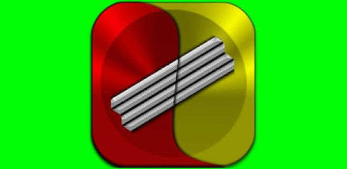 Red and Yellow Icon Pack Free apk