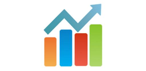 Stock Screener: Find Stocks (Stock Markets) apk