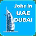 indeed dubai | Jobs in Dubai Icon