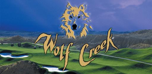 Wolf Creek apk