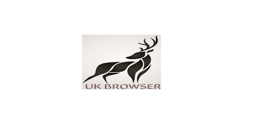Uk Browser apk