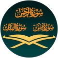 Holy Quran - Surah Yasin, Surah Rahman, Surah Mulk Icon