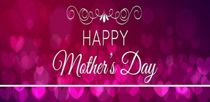 Happy Mother's Day apk