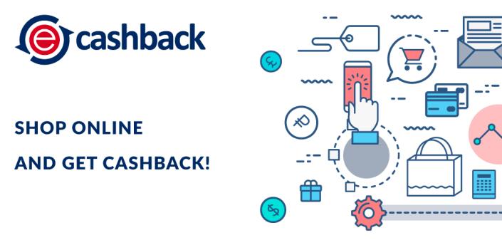 Backit cashback: eBay, Aliexpress and 900+ shops apk