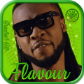 Flavour - Best Songs - Top Nigerian Music 2019 Icon
