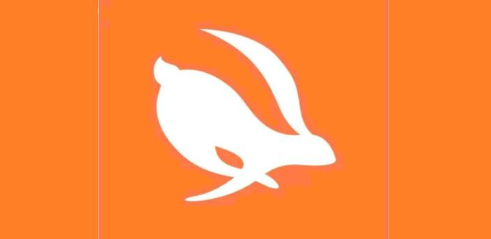 Turbo VPN - Fastest Unlimited apk