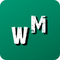 Walking Money - Earn Rewards Icon