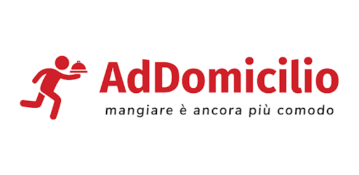 AdDomicilio apk