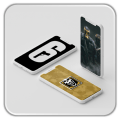 HD Wallpapers: R6-S Edition Icon