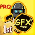 GFX Tool for BattleGrounds (NEW) PRO Icon
