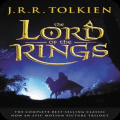 The Lord Of The Ring Icon