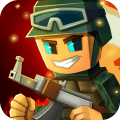 Digger Games Icon