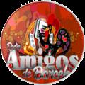 Rádio Amigos de Barcelos Icon