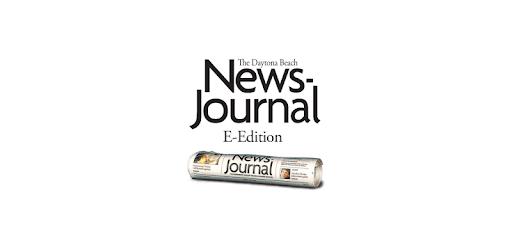 Daytona Beach News-Journal apk