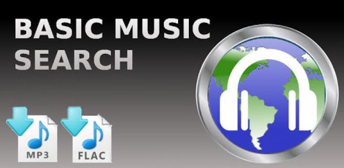 Music Mp3 Search Free apk