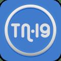 TN-19 Icon