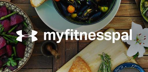 Calorie Counter - MyFitnessPal apk
