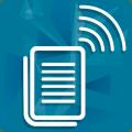 WiFi File Sender Premium Icon