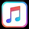 Music Download Mp3 PRO Icon