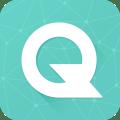Quantfury – Everybody's Honest Trading Icon