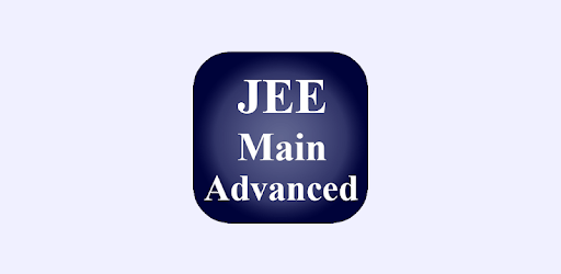 JEE Main Entrance Exam apk
