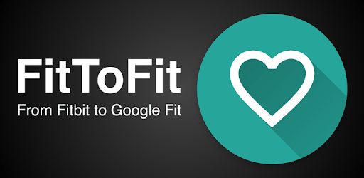 FitToFit - Fitbit to Google Fit apk