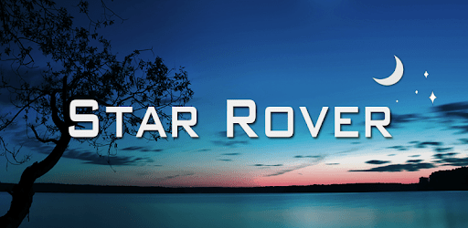 Star Rover - Stargazing Guide apk