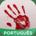 Terror Amino em Português Icon
