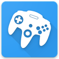 Emulator for N64 Free Game EMU Icon