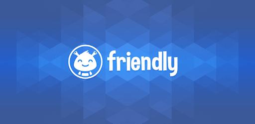 Friendly for Facebook apk