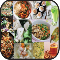 Resep Masakan DIET Nusantara Icon