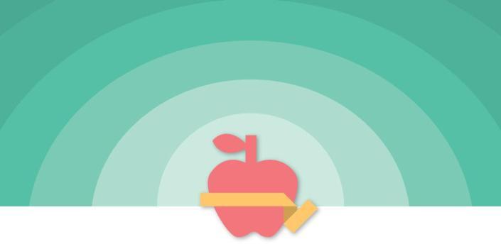 Ideal Body Weight Tracker apk