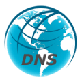 Lans DNS Changer (No Root) Icon