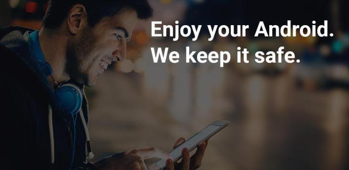 Bitdefender Mobile Security & Antivirus apk