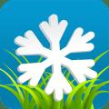 Plowz & Mowz: Lawn, Snow Plow & Landscape Services Icon