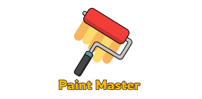 Paint Master apk