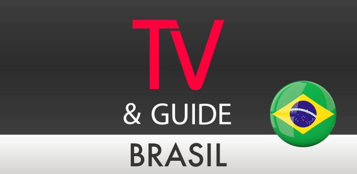 Brazil Live TV Guide apk