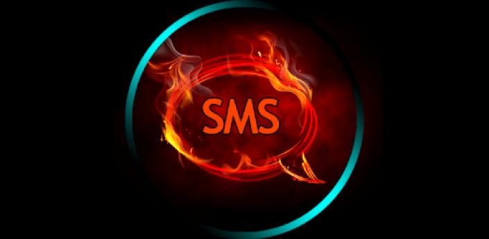 SMS Sounds Ringtones apk