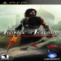 Prince of Persia - The Forgotten Sands Icon