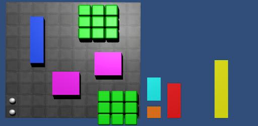 Blocks apk
