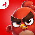 Angry Birds Dream Blast Icon