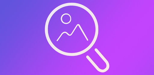 reverse image search : search by image apk