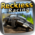 Reckless Racing Icon