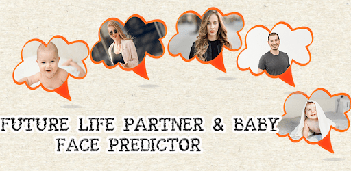 Future Life Partner & Baby Face Predictor Prank apk