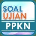 Soal Ujian PPKn Icon