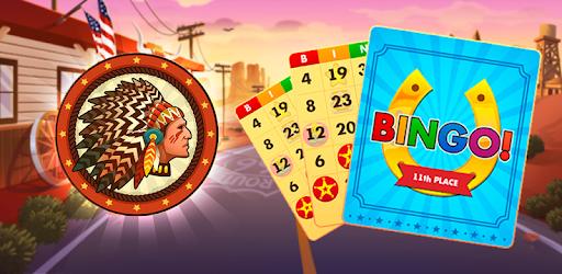 Bingo Country Ways: Best Free Bingo Games apk