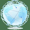 Unblock VPN Browser Icon