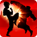Shadow Battle 2.0 Icon