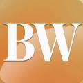 BusinessWorld Philippines Icon